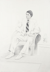 david-hockney-auctionlab-encheres.jpg