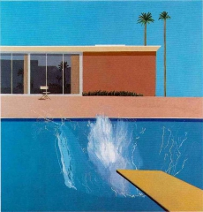 1376676739065hockney.a_biggersplash.jpg